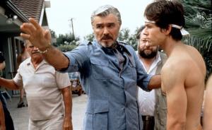 伯特·雷诺兹离世,曾拒演《007》《星球大战》《教父》