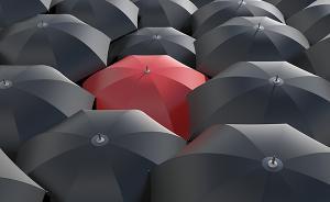 """山东:把扫黑除恶与反腐败斗争结合起来,深挖彻查""""保护伞"""""""
