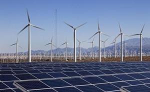 美国加州州长签署清洁能源法案,2045年100%清洁供电