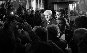 同觀·德國|荊棘載途:巴伐利亞選舉折射歐洲政黨的難民之困