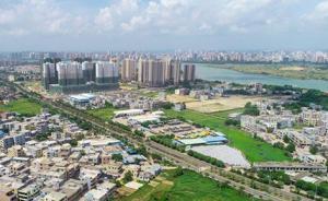新華時評:在深化改革開放中書寫海南自貿區建設新篇章