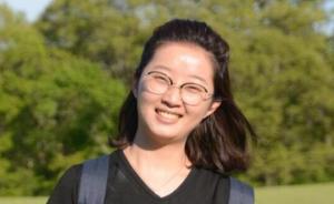 章瑩穎案多次宣布延遲審判,嫌犯妻子被曝申請離婚