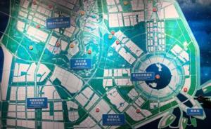 特斯拉以9.73億元摘得上海臨港地塊,超級工廠實質落地