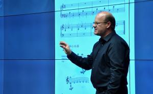 如何培養小小鍵盤探險家——德國兒童音樂教育的現狀與經驗