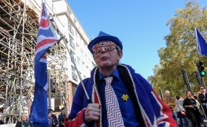 靜觀歐洲︱英國脫歐這出好戲臨近高潮