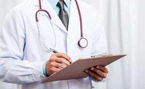 韓國6年發生810起涉外醫療糾紛,近七成是中國患者