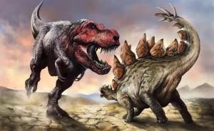 承德豐寧發現1.3億年前恐龍化石,將改寫世界古生物進化史