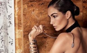 意法還是瑞士?哪一個風格的女裝腕表才是你的魅力時間