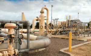 澳大利亞擬以不符國家利益為由阻止長和系收購澳天然氣管道商