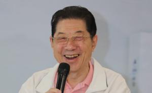 相声表演艺术家常贵田11月30日凌晨逝世,享年76岁