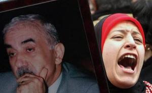 巴勒斯坦的七十年风雨路:一场看不到胜利的斗争