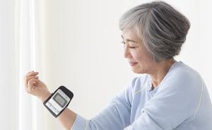 """为何一到冬天,血压就""""失控""""?专家:先搞清血压有没有量对"""