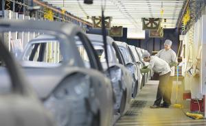 读懂汽车产业投资管理新政:造车资质贬值是大概率事件