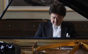 """未来两年,53岁李坚要""""攀登""""贝多芬32首钢琴奏鸣曲"""