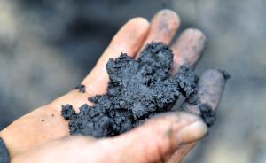 河北:对经销不合格散煤者依法采取顶格处罚、停业整顿等手段