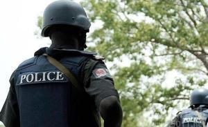 3名中国公民在尼日利亚遇害,中方要求当地警方尽快查清案件