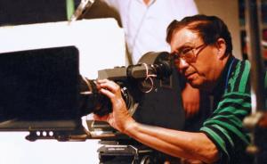 纪念谢晋:他的电影让下一代知道我们国家所经历的一切