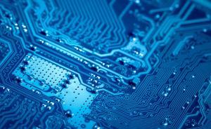 国开行:继续加大对集成电路产业和5G商用的支持