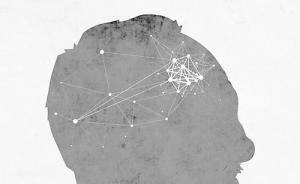 老年痴呆能传染?研究表明外科手术或可传递淀粉样蛋白