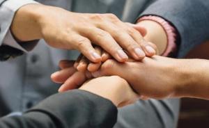 国办印发文化体制改革中经营性文化事业单位转制为企业的规定