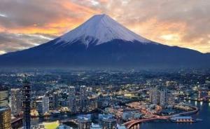 日本决定未来5年引进34.5万外国劳动者