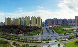 权威人士谈湖南营商环境,人口流入数、增加数在全国排第二位
