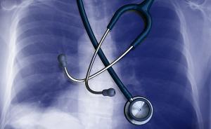 问答 肺癌也能和高血压一样,成为可控的慢性病?