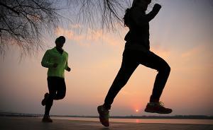"""读懂2018中国跑者大数据,这些就是""""核心跑者""""的素描像"""