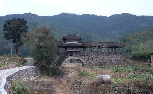 美丽乡村 | 在龙潭村,用艺术筑巢