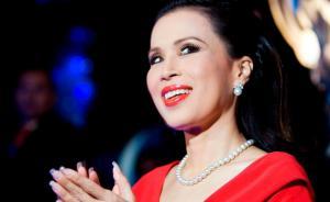 泰国政坛地震:乌汶叻公主参选背后的军方、他信和国王(上)
