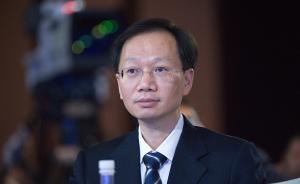 央视分党组副书记、副台长魏地春调任全总党组成员