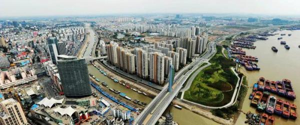 芜湖下辖三县拟撤县:无为设市、芜湖繁昌设区,民政部已通过