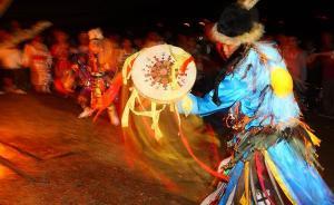 独立音乐游戏《尼山萨满》的成功,和满族传统文化有关吗?