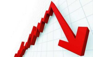 2月国内乘用车销量再度大跌,连强?#39057;?#26085;系车都扛不住了