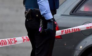 新?#39612;?#21326;裔男孩及继父失踪案警方结束调查,4年仍未?#19994;?#36394;迹