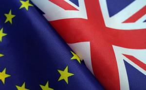 """""""脱欧""""协议再遭否决,英国脱欧迷影背后的""""真身""""是什么?"""