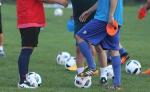 中国足协:?#24033;?#21462;举措加强国内和外籍教练员管理