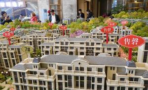 从限购看中国特色的消费主义哲学