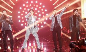 《歌手》被指未經授權翻唱皇后樂隊歌曲,涉嫌版權侵權