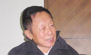 央视春晚开创者、首届春晚总导演黄一鹤去世,享年85岁