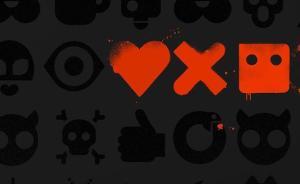 《爱、死亡与机器人》标志着娱乐定制时代的到来?