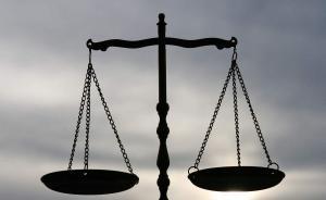 Z博士的脑洞 王思聪、杨超越、公平与正义(中)