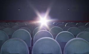 成龍、曾志偉等點贊國家電影局支持港澳電影內地發展新措施