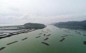 国家发改委印发《横琴国际休闲旅游岛建设方案》