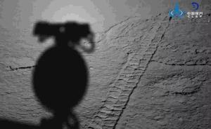 嫦娥六号正在研制,或于2023年发射