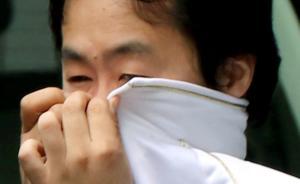 中国姐妹日本遇害案2年后发回重审,凶手此前被判23年