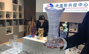 首届进博会展商尝到中国市场甜头,纷纷报名第二届进博会