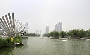 滨州经济如何触底反弹:倾全市之力,打造世界级高端铝业基地