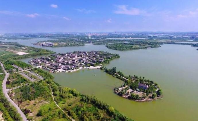 徐州經驗再思考:老工業城市如何低碳轉型