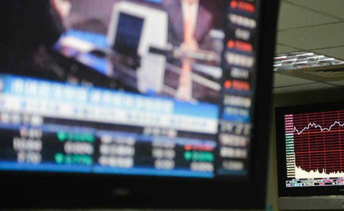 秦洪看盘 短线A股市场压力重重:题材股退?#20445;?#25351;数波动加剧